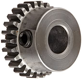 how to get a spur gear