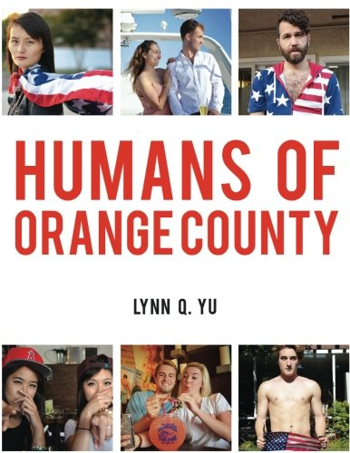 Humans of Orange County ()