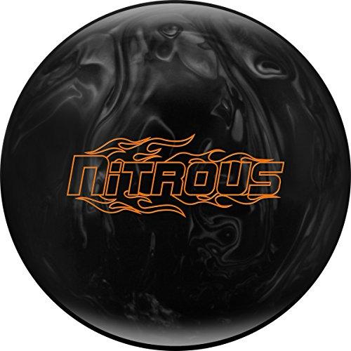 Columbia 300 Nitrous Bowling Ball