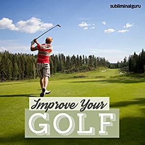Improve Your Golf Speech
