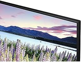 Samsung UE43J5500 - Televisor FHD de 43