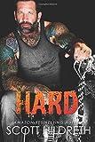 Hard (FF MC Romance) (Volume 1)