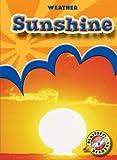 Sunshine, Ann Herriges, 1600143989