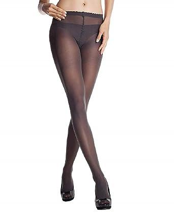 Dim - Body Touch Opaque - Collant - Femme  Amazon.fr  Vêtements et ... d6a77c5bfc3