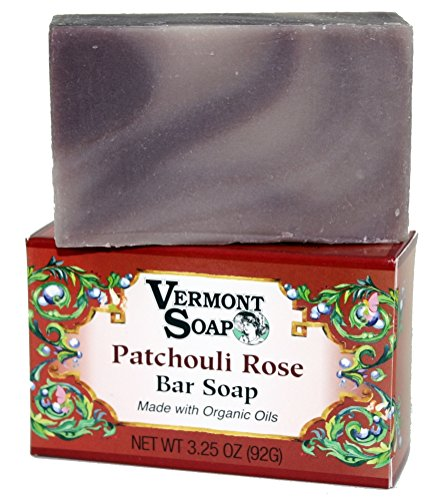 vermont-soapworks-boxed-bar-soap-patchouli-rose
