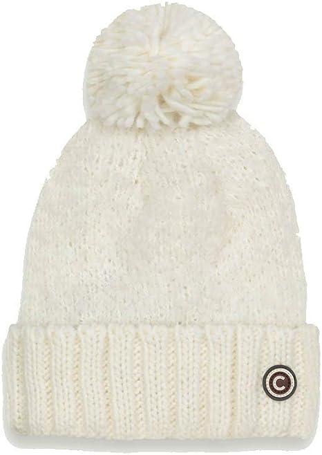 Cappello Unisex Adulto Colmar Hut-5019