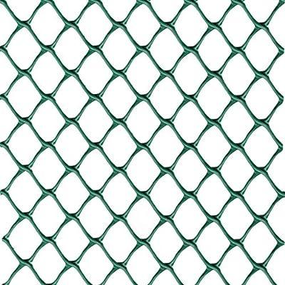Tenax 1A130210 TR Malla de protección para el césped: Amazon.es: Jardín