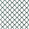 Rete Salvaprato Tenax Tr, Impedisce al Cane di Scavare Buche in Giardino, Verde, 1x5 m 9 spesavip