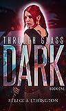 The Dark: Through Glass, Book One