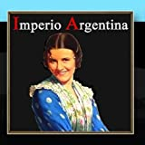 Vintage Music No. 75 - LP: Imperio Argentina by Imperio Argentina
