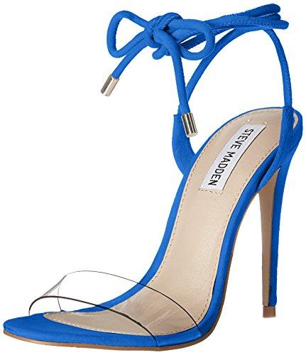 steve-madden-womens-lyla-dress-sandal-blue-suede-55-m-us