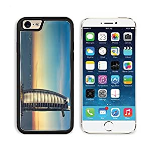 patterns twist spiral ball star sun Mogo iPhone 6 Cover Premium Aluminium Design TPU Case Open Ports Customized Made to Order