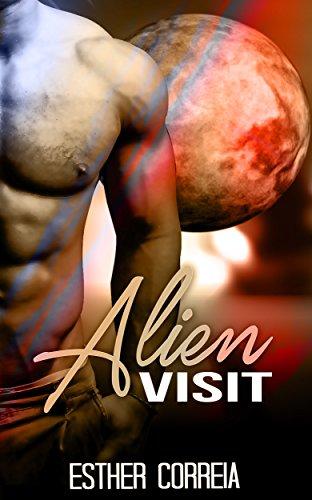 Alien Visit