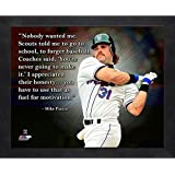 Amazon.com: MLB Ted Williams Boston Red Sox Pro Quotes