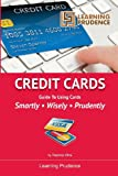 Credit Cards, Rajdeep Ghai, 149356904X