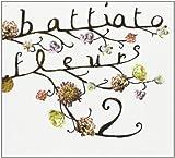 Fleurs 2 by Mercury Italy (2008-12-23)