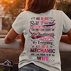 Long Sleeve Sweater Sweatshirt End of Road Members Signature Tshirt The Final Tour Ever 2020 K-I-S-S Shirt Fans Girls Women Gift Young Ladies