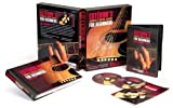 By Esteban - Esteban's Complete Guitar Course for Beginners (Box Har/Dv) (2005-10-25) [Paperback]