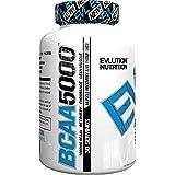 Evlution Nutrition BCAA 5000 240 Tab
