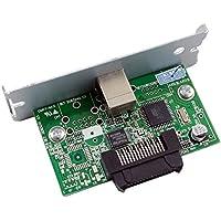 Bestcompu OEM EPSON USB INTERFACE M148E UB-U03II TM-T88II TM-T88III, TM-U675 TM-U220 A187
