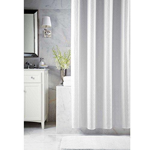 72 x 96 shower curtain - 1