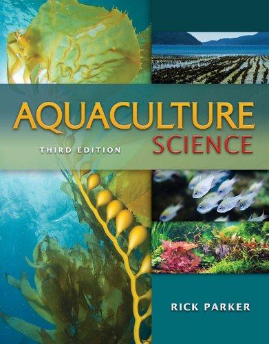Download Aquaculture Science Pdf