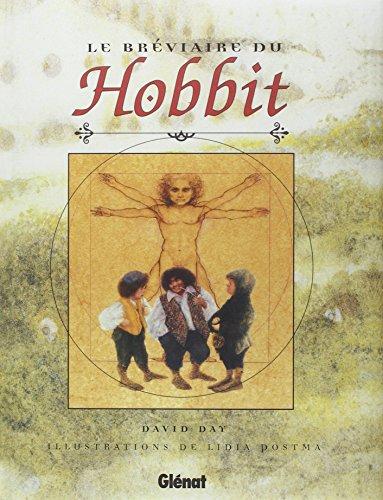 Le Bréviaire du hobbit