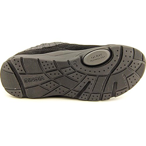Vionic Women's Arbor Clogs Black oLVlp