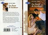 img - for La lecon de bonheur - the stranger book / textbook / text book