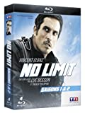 [DVD]No Limit - Saisons 1 et 2