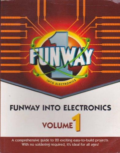funway-into-electronics-volume-1