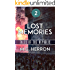 Episode 2: Lost Memories (Tales of the Republic)
