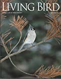 img - for Living Bird Autumn 2013 (Cornell Lab of Ornithology) book / textbook / text book