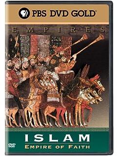 Amazon Inside Islam History Channel Mark Hufnail Nena