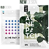 Acne Pimple Master Patch 36 dots - Absorbing