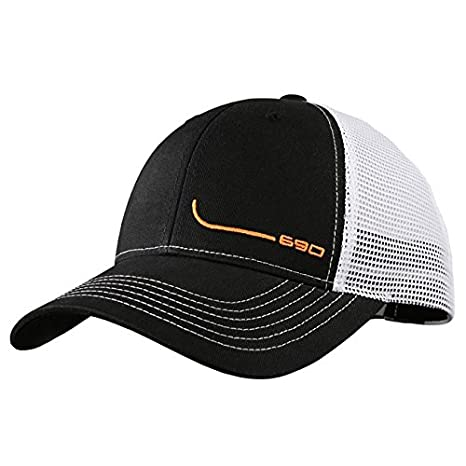 616cd52d3b0df Image Unavailable. Image not available for. Color  Beretta 690 SPORTING  TRUCKER