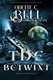 Free eBook - The Betwixt Book One