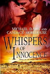 Whispers Of Innocence