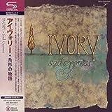Sad Cypress by IVORY (2009-04-25)