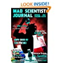 Mad Scientist Journal: Spring 2013