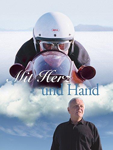 Mit Herz und Hand Film