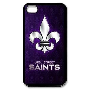 iPhone 4,4S Phone Case Saints Row AL390028