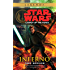 Inferno: Star Wars Legends (Legacy of the Force) (Star Wars: Legacy of the Force Book 6)