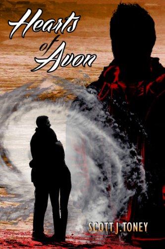 Hearts of Avon