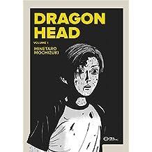 DRAGON HEAD T.01