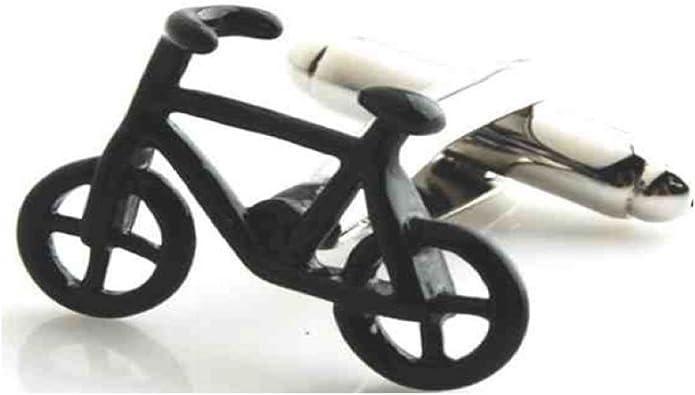 ProCuffs X-Games para Bicicleta de montaña de Gemelos con diseño ...