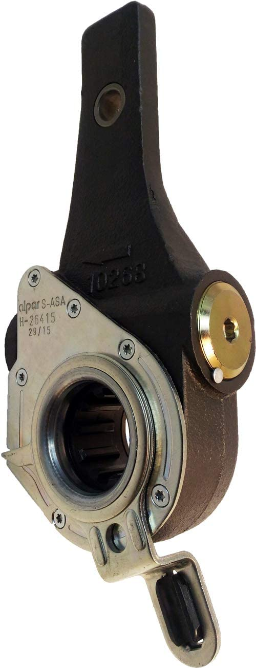 "H-26413 37 Spline 5.5/"" Automatic Slack Adjuster Replaces Haldex 40010213"