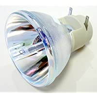 Optoma TH1060 Projector Brand New High Quality Original Projector Bulb