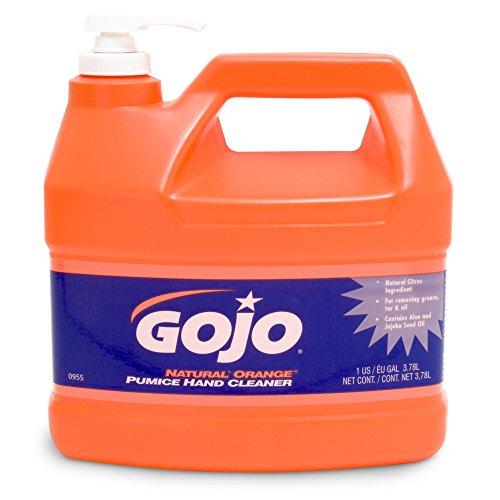 gojo-095504ct-natural-orange-pumice-hand-cleaner-orange-citrus-1gal-pump-case-of-4