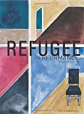Refugee Performance : Practical Encounters, , 1841506370